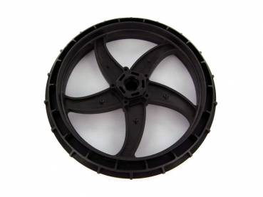 Front Wheel (RB-A019)